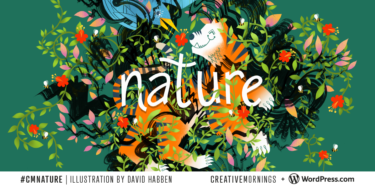 Nature_Illustration_Layout_Twitter-News-Blog Post