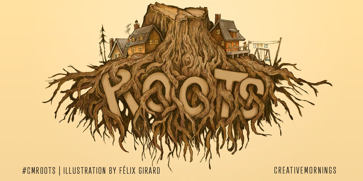 Roots_Illustration_Layout_Twitter-News-Blog Post-1
